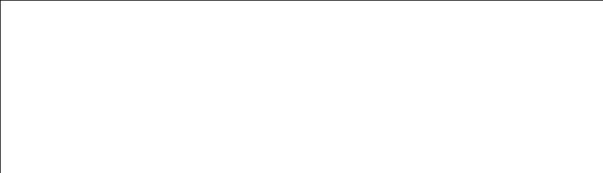 ACUPARI